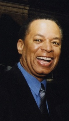 an interview with business executive charles johnson Charles s (chuck) johnson became president, chief executive officer in 1995 and chairman of the board of pioneer hi-bred international, inc in december, 1996 previously, he served the company.