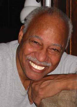 Art Center Alumnus Emerson Terry