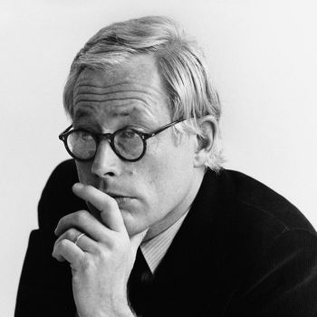 Dieter Rams