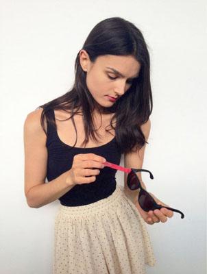 ribbon_300