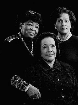 civil-rights-sisters