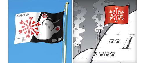 yeti-story-flag