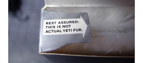yeti-story-fur-flap