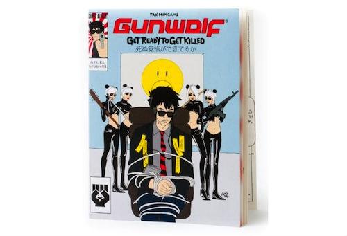 GUNWOLF TABLETOP660__1600W