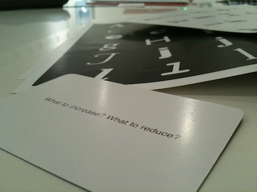 Brandcamp branding copy