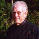 Frank Lanza