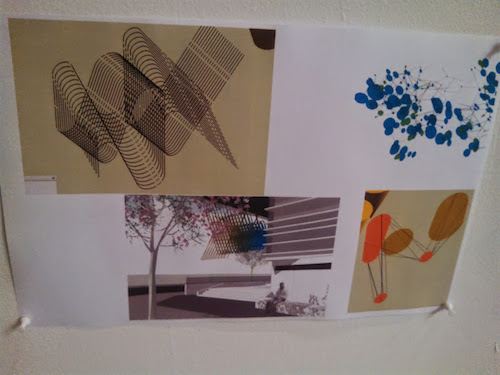 Tim Schwartz' patent drawings