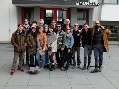 groupshot_testlab_berlin
