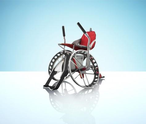 Lin_wheelchair_position1
