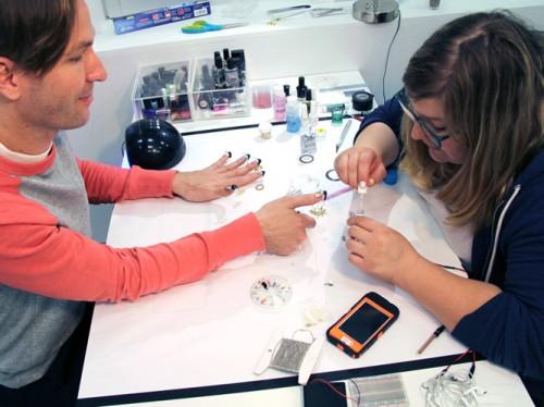 applying-nail-sensors-LOW