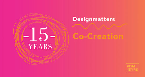 15yearsDM.CoCreation