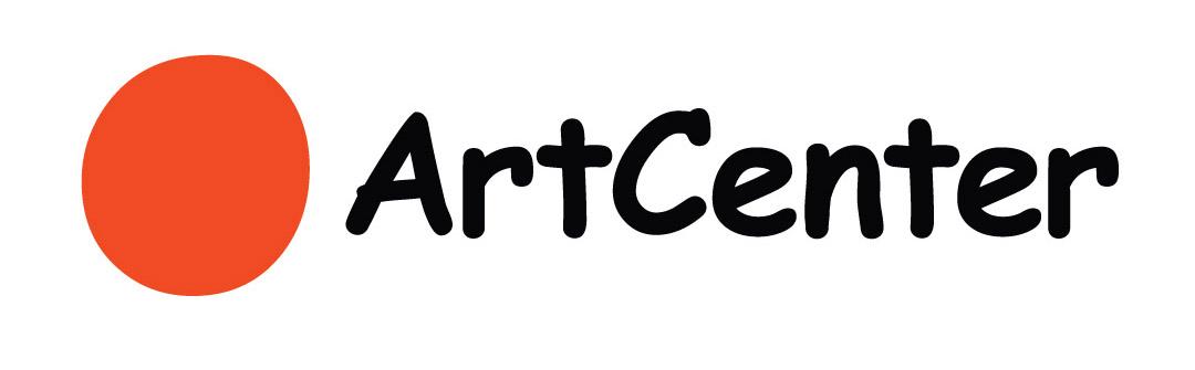 ACCD_comicsans