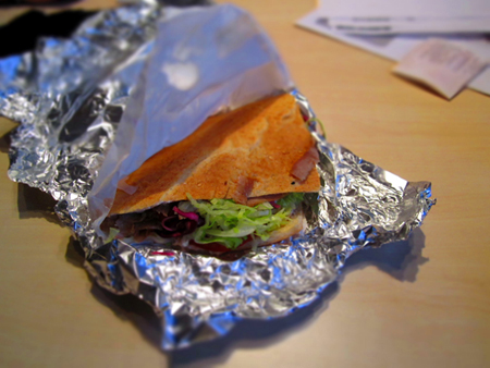 1_dönerkebapsandwich_michellecho