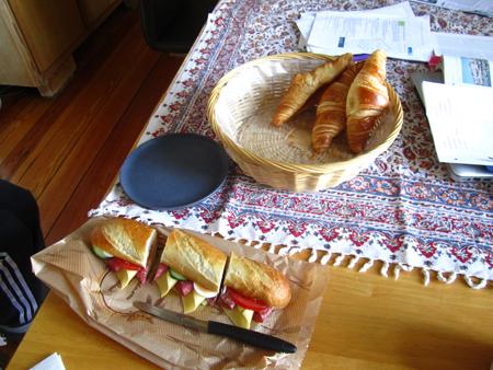 1_sandwich_michelle