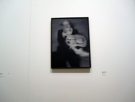 4_michellecho_gerhardrichter3