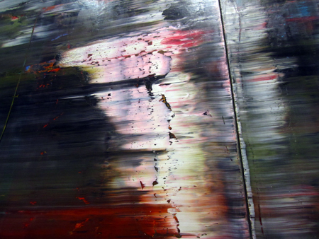 4_michellecho_gerhardrichter5